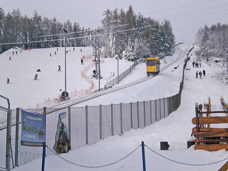 Bielska