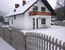 Apartamenty Bielska