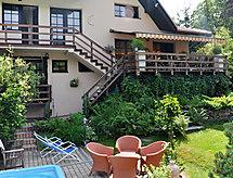 Milówka - Dom wakacyjny Duży