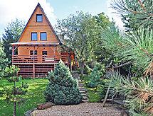 Milówka - Dom wakacyjny Mały