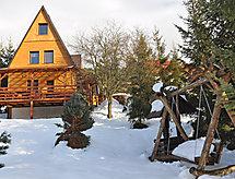 ły con wlan y cercana zona de esquí
