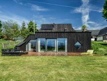 Bialy Dunajec - Maison de vacances Villa Landhouse