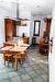 Foto 15 interior - Casa de vacaciones Zameczek Falsztyn, Falsztyn