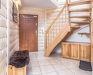 Foto 24 interior - Apartamento Giewont View, Zakopane