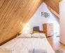 Foto 27 interior - Apartamento Giewont View, Zakopane