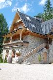 Жилье в Zakopane - PL3450.18.1
