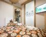 Image 19 - intérieur - Appartement Wroniec, Zakopane