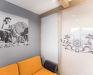 Image 7 - intérieur - Appartement Wroniec, Zakopane