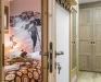 Image 17 - intérieur - Appartement Wroniec, Zakopane