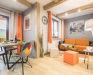 Image 2 - intérieur - Appartement Wroniec, Zakopane