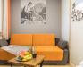 Image 5 - intérieur - Appartement Wroniec, Zakopane