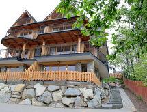 Жилье в Zakopane - PL3450.500.2