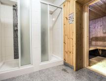 GIEWONT HOUSE & SPA z sauną