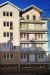 Foto 11 exterior - Apartamento Łukasiewicza, Ustrzyki Dolne