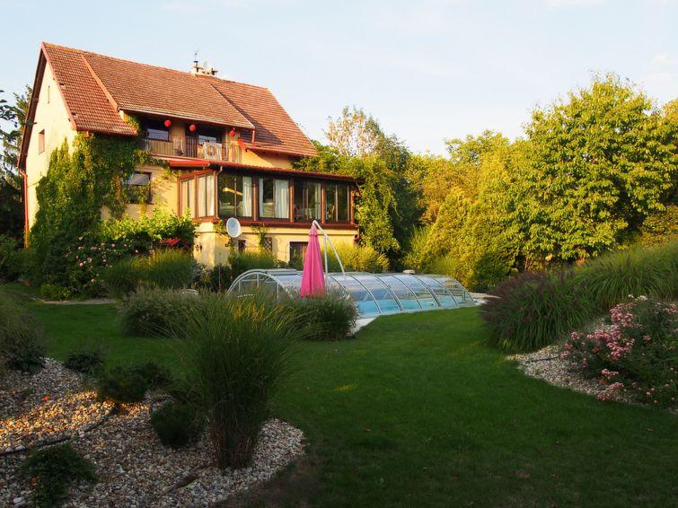 Vakantiehuizen Sudetenland INT-PL4000.105.1