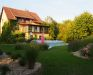 Appartement W Starym Sadzie, Wroclaw, Zomer