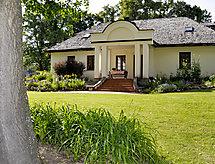 Bystrzanowice - Dom wakacyjny Dwór Bystrzanowice