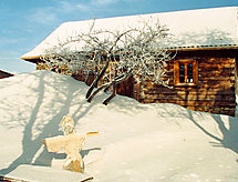 Cisowa - Ferienhaus Jura dla Ciebie