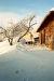 Foto 28 exterior - Casa de vacaciones Jura dla Ciebie, Cisowa