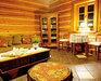 Foto 5 interior - Casa de vacaciones Jura dla Ciebie, Cisowa