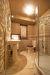 Foto 22 interior - Casa de vacaciones Jura dla Ciebie, Cisowa