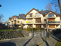 Bielsko Biala - Appartement Olszówka