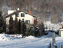 Szczyrk - Appartement Willa pod Klimczokiem II