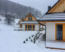 Bild 16 Aussenansicht - Ferienhaus Chaty Pod Beskidkiem, Szczyrk