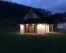 Bild 12 Aussenansicht - Ferienhaus Chaty Pod Beskidkiem, Szczyrk
