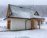 Bild 17 Aussenansicht - Ferienhaus Chaty Pod Beskidkiem, Szczyrk