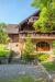 Foto 23 exterior - Casa de vacaciones Ino Zajrzyj, Ustron