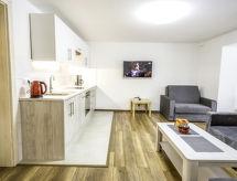 Wisla - Appartamento Wisła