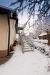 Foto 25 exterior - Apartamento Kubaczka, Wisla