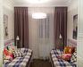 Image 7 - intérieur - Appartement Willa Maria, Polanica Zdroj