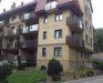Image 12 extérieur - Appartement Willa Maria, Polanica Zdroj