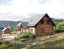 Duszniki Zdrój - Dom wakacyjny Familia