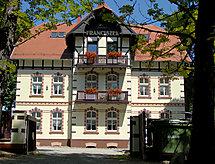 Szczawno Zdroj - Appartement Apt. Fiolet