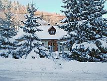 Karpacz - Dom wakacyjny Joanna