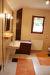 Image 15 - intérieur - Maison de vacances Joanna, Karpacz
