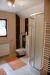 Image 14 - intérieur - Maison de vacances Joanna, Karpacz