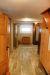Image 11 - intérieur - Maison de vacances Joanna, Karpacz