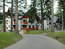 Karpacz - Ferienwohnung Królewski