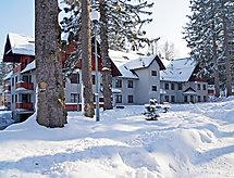 Karpacz - Apartamenty Królewski