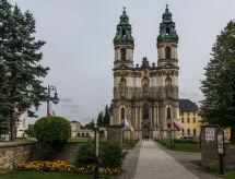 Nad Łomniczką