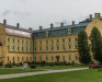 Image 14 extérieur - Appartement Nad Łomniczką, Karpacz