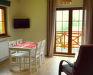 Image 7 - intérieur - Maison de vacances Centrum Spokoju, Zachelmie