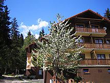 Szklarska Poreba - Appartement Osiedle Huty