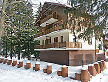 Szklarska Poręba - Apartamenty Osiedle Huty