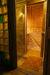 Foto 9 interior - Apartamento Willa Anna, Szklarska Poreba