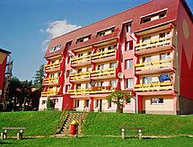 Szklarska Poreba - Appartement Ewa
